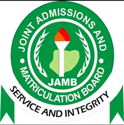 JAMB Scraps Use Of Email For UTME, DE Registration