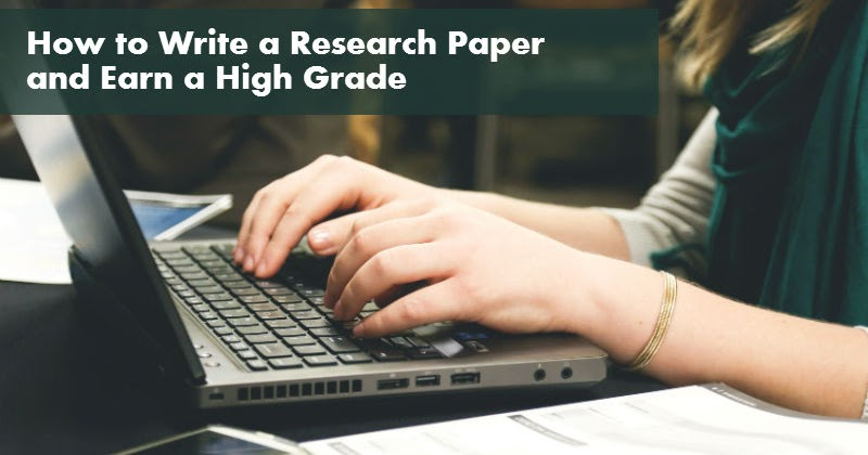 "how to write an econ research paper ""an effective way to write a paper in necessitate a critical review of the research econ followed by a journal-style paper of the research they."