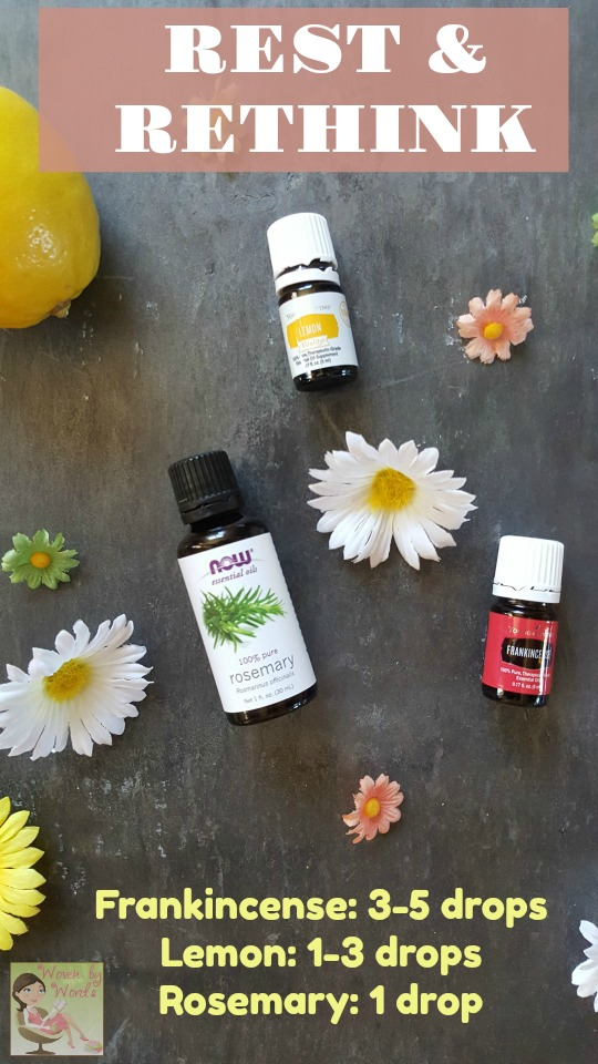 Diffusers For Natural Hair