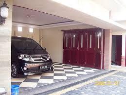 9 Tips Parkir Mobil yang Aman saat Pandemi Covid-19