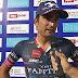 Audio | Juanjo Lobato (Nippo-Vini Fantini) vence en la Coppa Sabatini