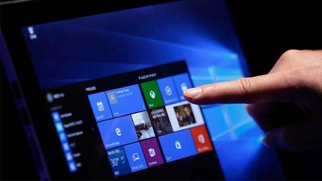 Cara Mengatasi Internet Lemot Windows 10