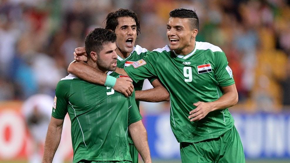 U23-Iraq-U23-Viet-Nam-viet-tiep-giac-mo-2