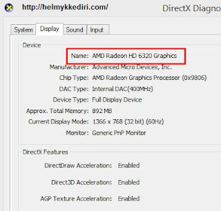 Mengatasi gagal install driver Nvidea4