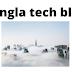 Bangla Tech Blog - All Bangla Technology Blog Site List