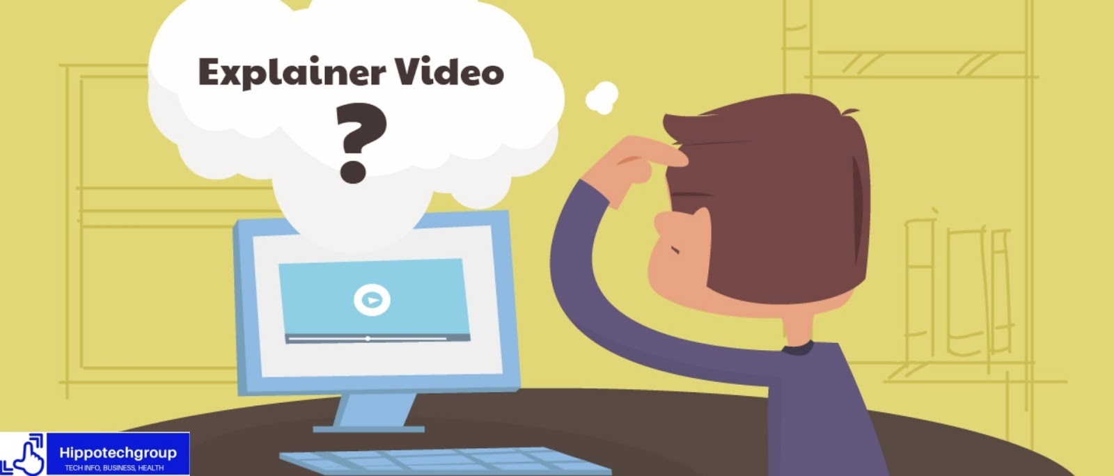 10 Ways Explainer Videos Can Boost Digital Marketing (SEO)