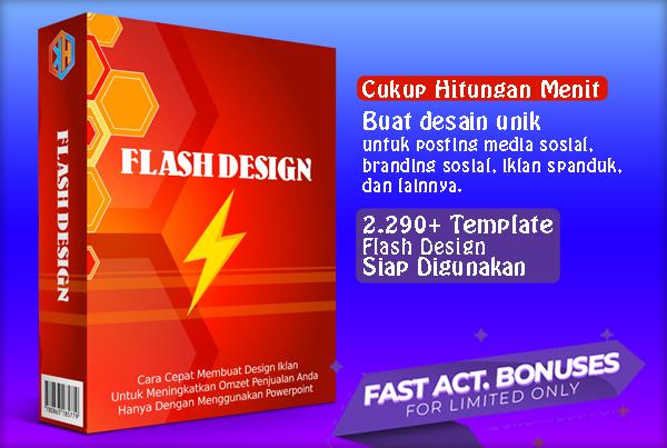 Flash Design