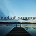 """""""Morte de Verão"""" estreia esta noite no Canal Sony!"""