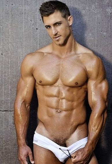 Hot Man Pics Kayne Lawton