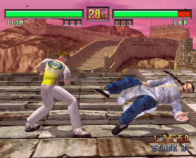 The Dreamcast Junkyard: Hardware Review: Beharbros Gekko