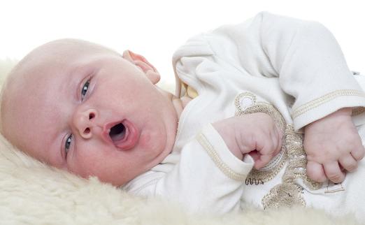 10 Masalah Kesehatan Umum pada Bayi dan Cara Menanganinya