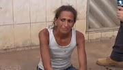 Mulher é assassinada próximo a Feira do Peixe em Pedreiras.