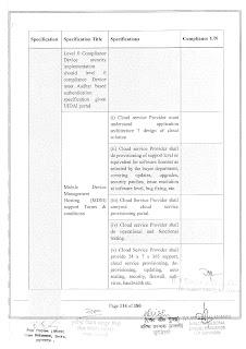 PRERNA-page-114.jpg (1132×1600)