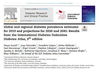 pautas de diabetes gestacional australia para medicaid