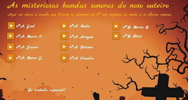 https://musicascativas.wixsite.com/bsosamain2019