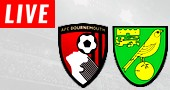 Norwich CityLIVE STREAM streaming