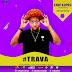 Eric Lopes - Trava (Afro House) [2k21]