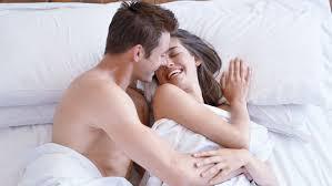 Caranya Untuk Mengatasi Vagina Basah