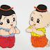 Giao tiếp tiếng Thái cơ bản