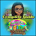 Farmville Samba In Rio Farm Complete Guide