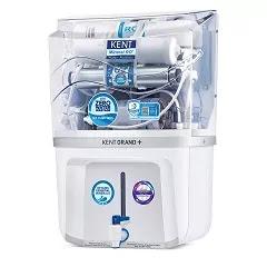 best Water Purifier below 20000