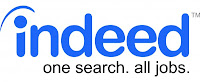 Indeed.com is the fastest growing job site Search Engine
