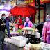 Equipo de la OMS viaja a China para investigar origen del Coronavirus.
