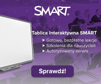 http://www.cyfrowa-szkola.info/tablica-interaktywna-smart-board-680-77/