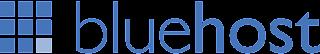 Blue host affiliate