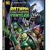 Batman vs. Teenage Mutant Ninja Turtles - BluRay