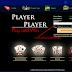 Cara Transfer Kredit Poker Online indonesia Bola126 - IDN Poker