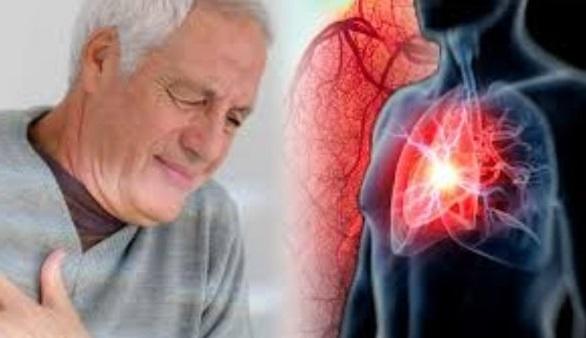 cara mengobati penyakit katup jantung