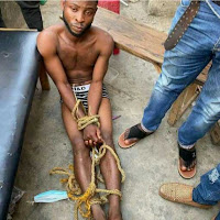 Man arrested for stealing from his boss