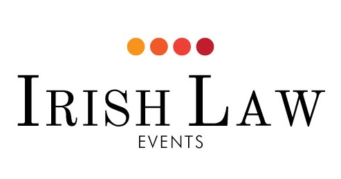 Irish Law Updates: Events in March 2017 and after