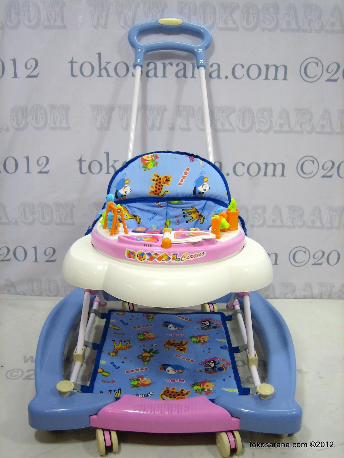 Swing Chair Mudah Wingback Covers Ikea Tokosaranajakarta Jatinegara Mahasarana Suksesbandung