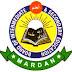 Mardan Board Matric Annual Exams 2021 Schedule