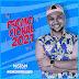 Conheça o trabalho 'promocional' do cantor e compositor serrinhense Natan Alves