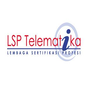 LSP Telematika