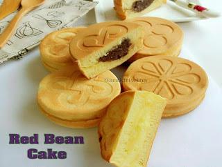 https://rahasia-dapurkita.blogspot.com/2017/11/resep-cara-membuat-red-bean-cake-yang.htm
