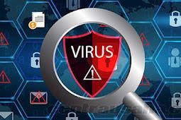 6 Antivirus Terbaik Untuk Amankan File Website