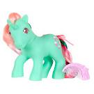 My Little Pony Twinkle-Eyed Ponies G1 Retro