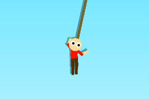 Hanger-2