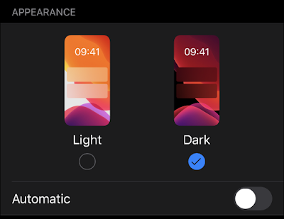 dark-mode-ios-13