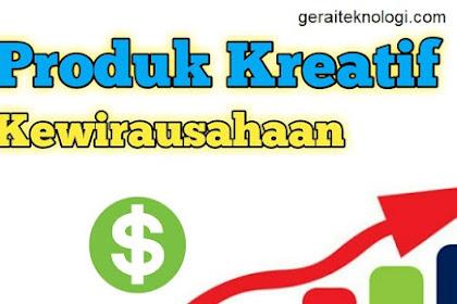 Contoh Soal PKKWU SMK - Soal Produk Kreatif dan Kewirausahaan Kelas XI (11) untuk Sekolah Menengah Kejuruan tipe B
