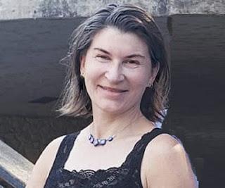 Tammy Peterson Bio