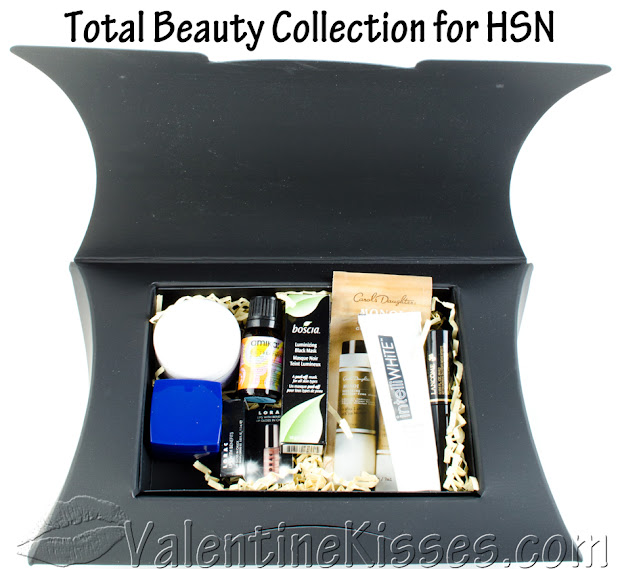 Hsn Coupon Code - Year of Clean Water