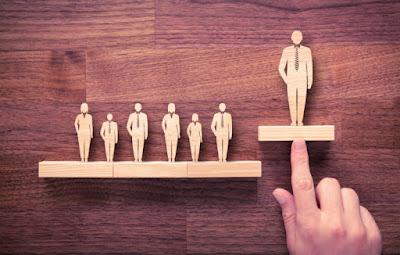 Κατάργηση διάταξης βάσιμου λόγου απόλυσης και Πολιτική Ψυχολογία
