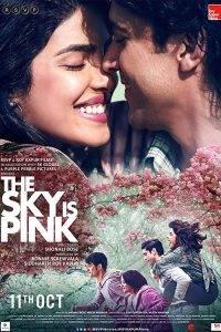 film terbaru shah rukh khan 2019
