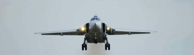 الجوية السورية تدمر ٢١ صاروخ أطلقته إسرائيل