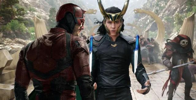 loki-daredevil-tom-hiddleston-charlie-cox-halloween-costumes